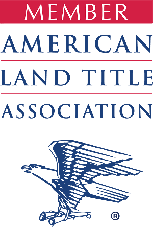 American Land and Title
